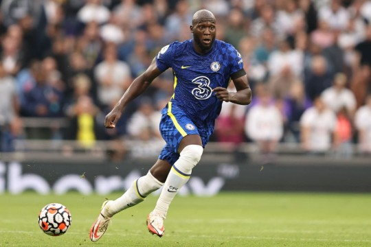 Wright-Phillips believes Chelsea will be the Premier League champions. Sean Wright-PhillipsThe former England midfielder looked at the Premier League champions