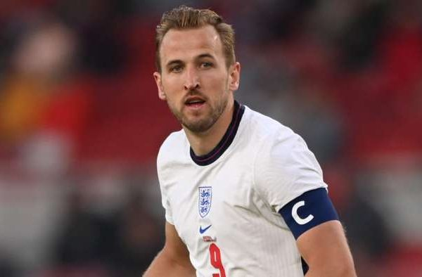 Tuchel admits he thought Kane will move to Manchester City. Thomas Michael Hansen manager Chelsea have revealed that striker Harry Kane Tottenham will move for Manchester City team-mate during the past summer.