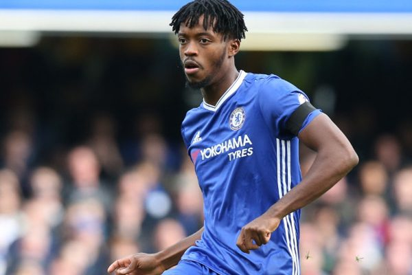Chalobah is Okay with big matches time table